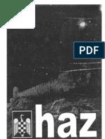 haz-fei-04