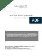 Catalogue_complet_CSM