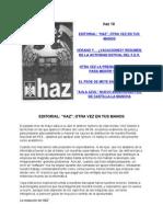 haz-fei-10