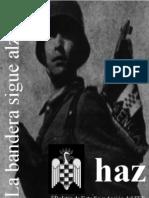 haz-fei-14