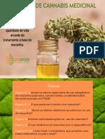 Cartilha Dr. Green Terapeutas Cannábicos Revista.pptx (6)