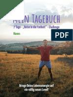 Langwasser - challenge_tagebuch