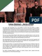 Tobias-Meinhart-Berlin-People-mit-Kurt-Rosenwinkel-DE