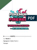 Pokemon_Wild_Encounters fire red the last