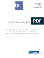 EUROGIP-153F-covid19_sante-securite-au-travail