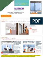 fiche_protocole_-_bureaux_-_maj_20200911