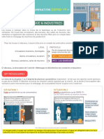 fiche_protocole_-_logistique_et_industries_0