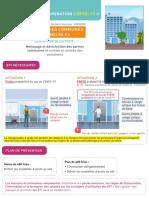 fiche_protocole_-_parties_communes_-_maj_20200911