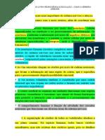 Resumão Geral Do Livro Neurociência e Educação