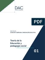 PDF - Certificación 1