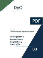 PDF - Certificación 3
