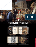 All_About_History-Age_of_Enlightenment