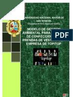 Trabajo-Topitop-14001