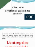 cours-droit-des-sociétés-volet-1-2-et-3