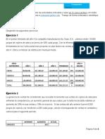 Tarea 2 Ricardo Cardenas 15001237