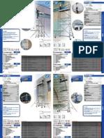 Catalogue_roulant_acier_France-Echafaudage