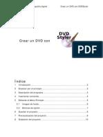 Crear_DVD_con_DVDStyler