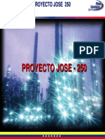 3_Fernando_Maldonado_PROYECTO JOSE 250
