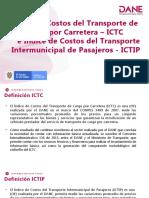 4. ICTC