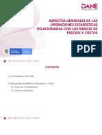 7.Generalidades