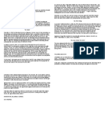 CIV PRO RULE 19 - PULGAR v RTC MAUBAN