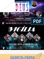 ANUNCIOS 24-01-21