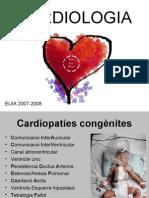 Cardiologia 2007-2008