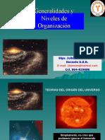 Historia_y_Teorias_Biologia[1]