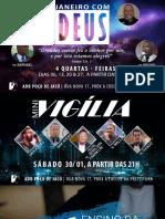 ANUNCIOS 03-01-21