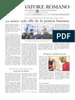 2002 L'Osservatore Romano 8-11