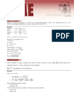 pdf IME Matemática