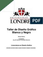 taller_diseno_b_n