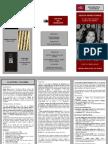 Encuentros Literarios Josefa Parra Tríptico pdf