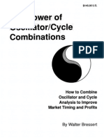 Walter_-_The_Power_Of_Oscillator_Cycle_Combinations_www.dl4all.com