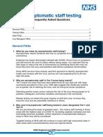 Asymptomatic_testing_FAQs