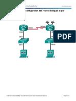 TP6_Configuring IPv4