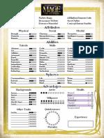 Herm-Character-Sheet