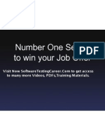 SoftwareTestingCareer.com_1
