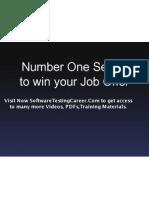 SoftwareTestingCareer.com_1