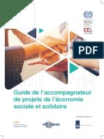 Guide-de-l'accompagnateur-de-projets-de-l'économie-sociale-et-solidaire