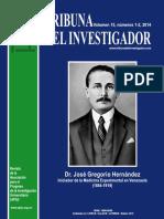 Tribuna Del Investigador 2014-1-2 (1)