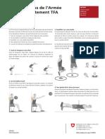 Merkblatt_Fitnesstest_Rekrutierung_f_screen