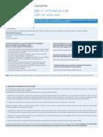 Formulaire_de_demande_immatriculation-2