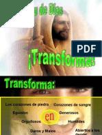 Ven Espiritu de Dios
