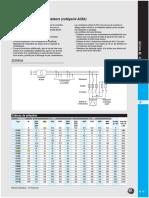 Contacteurs pour condensateurs.pdf