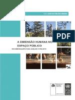 La-dimension-humana-1-10.es.pt