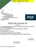 pediatrie5an-ictere_nn2020benhacine