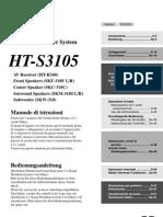 Manual_HT-S3105_ItDe_A