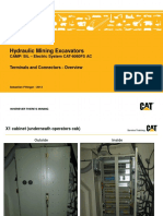 04_Terminals and Connectors - Overview_CAT