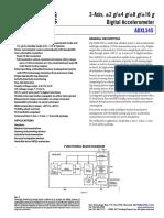 ADXL345_datasheet